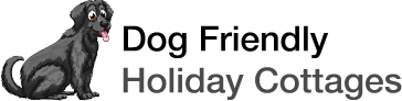 Dog Friendly Holiday Cottages, Dittiscombe, Devon